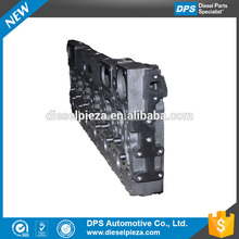 Factory Directly Alloy Casting Cylinder Head For CATER PILLA 3306PC Engine 8N1187