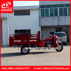 2016 hot sale famouse brane tricycle three wheel motorcycle for africa