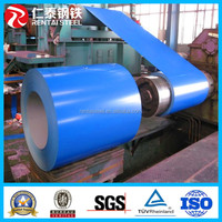 PPGI steel coil,Prepainted Galvanized SteelCoil ,color coated steel coil