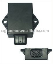 EN125 CDI unit of motorcycle parts