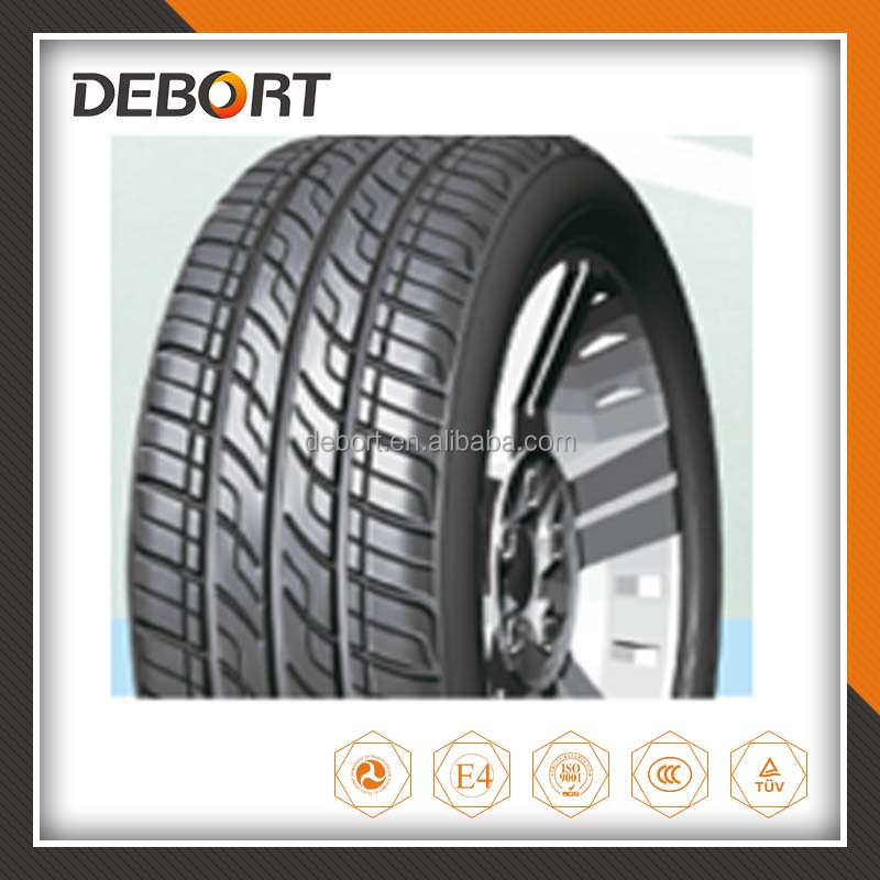Passenger car tire 145/70r12