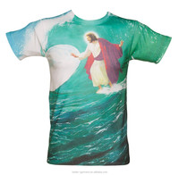 hot new products for 2015 mens printing t shirts custom t shirt