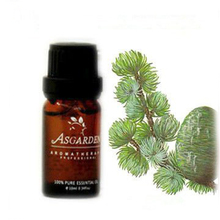 Top Grade Private Label 100% Pure Cedarwood Essential Oil