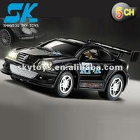 Hot selling! 1:52 5ch electric Levan Minic rc car.5 Channel cheap electric rc toy car rc drifting car for sale