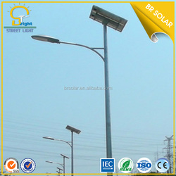 Top selling products 60 watts solar led yard and path lights buy from china