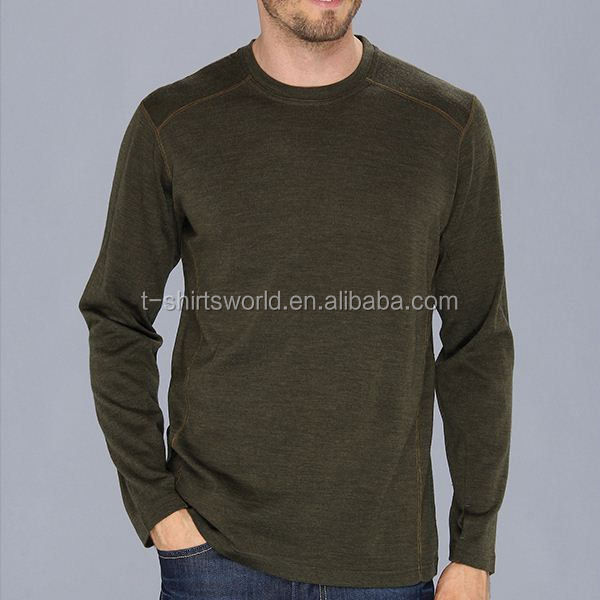 plain heavy cotton t shirts china wholesale plain polo t shirts men