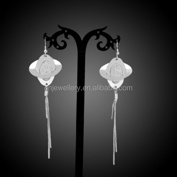 artificial jewellery earings matha patti ring and ring type earrings