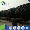 Good Performance Floating Type Ship Pneumatic Rubber Fender