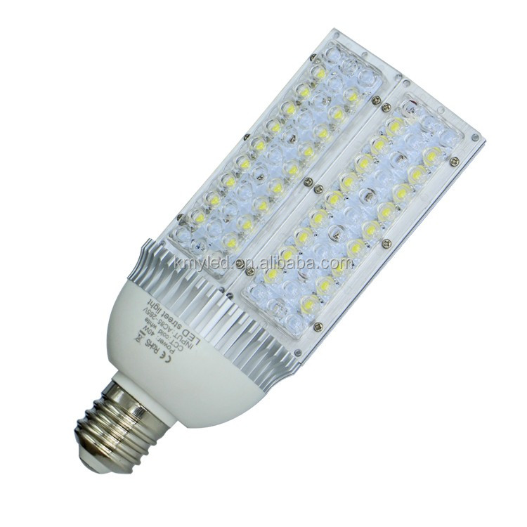 e40-40w-led-street-light.jpg
