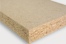 waterproof chipboard flooring