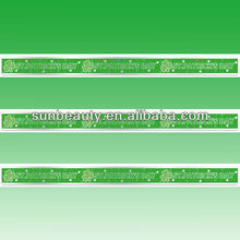 Irish Party Decorations,Green Colors and Creative Decorating Ideas for St Patricks Day Party