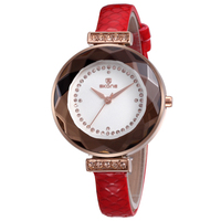 Skone ladies smart watch cheap