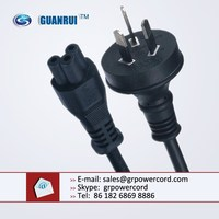 saa power socket,SAA extension lead,saa power plug