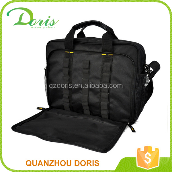 China factory electrician networking computer tool bag