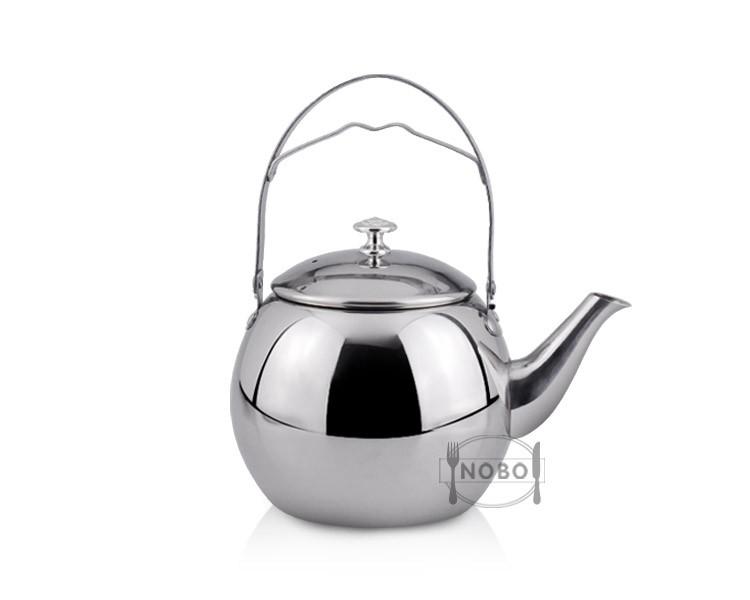 stainless steel kettle.jpg