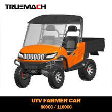 UTV cross-country off-road all rough terrain farmer vehicle 1100cc