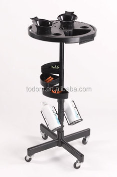 DT-168B hair salon trolley