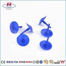 Food grade Silicone Umbrella check valve/ duckbill check valve