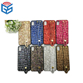 Bling Luxury Phone Case Cover For Samsung Galaxy J2 Pro 2018 J2 (2018) J250 J250F Grand Prime Pro