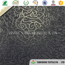 Best selling durable using professional pvc coated paper for book binding