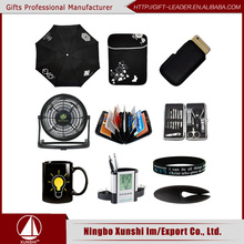 New Style promotional best unique business gift ideas