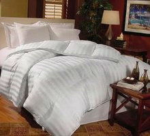 Hotel Goose Feather & Down Duvet/ Quilt (oking-uu-10090801)