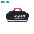 Printing Logo Booster Cable Safety Roadside Assistance Kit Car Accessories Roadside Emergency Kit