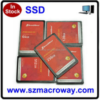 latest Cheap Offer SATA III 6G/s 2.5 bluetooth Ssd Hard Disk