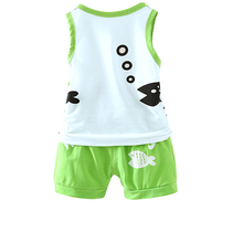 Kids clothes wholesale baby clothes clothing set kids,family baby clothing set