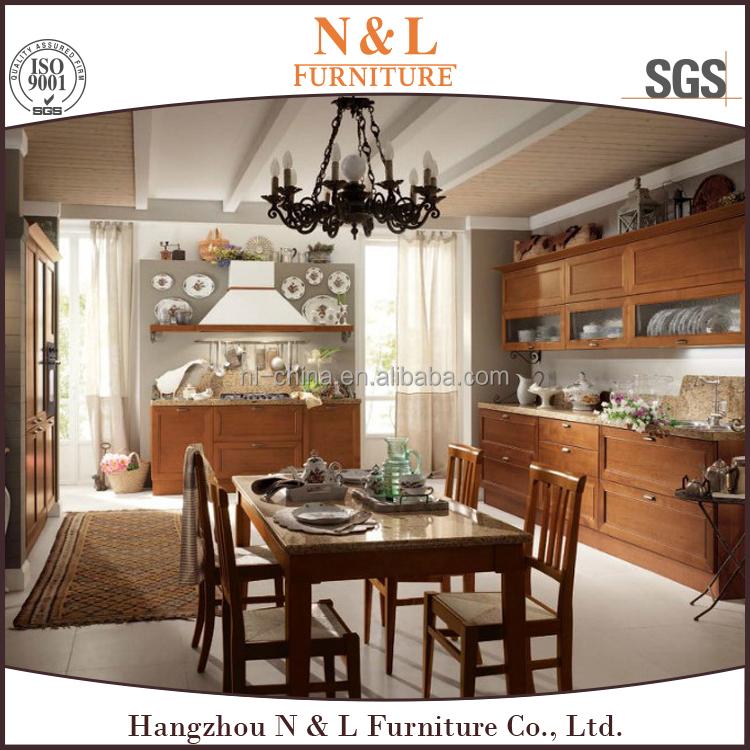 ... cucina design del cabinet vino mobili a vuoto premuto mobili da cucina