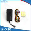 Geo-fence motor car alarm anti-hijacking safe guard gt02 oem portable gps real time tracker