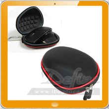 New Semi-hard Travel Storage EVA Protective Case for Logitech Mouse