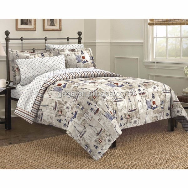 duvet covers set,bed linen,bed linens