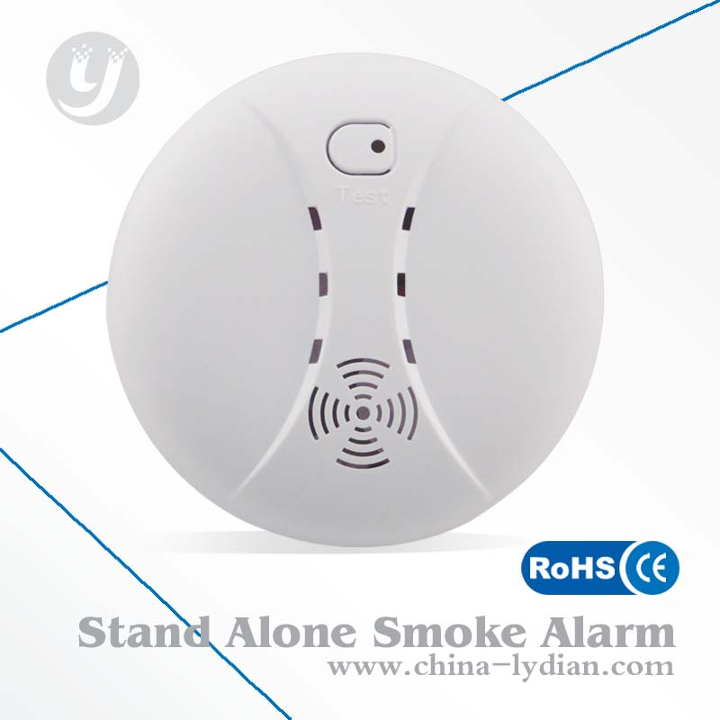 Trading & supplier of china products radio frequency smoke detector