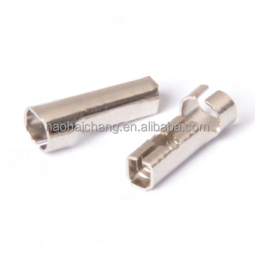 Wholesale brass wire clips - Online Buy Best brass wire clips from ...
