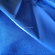 100% Polyester 600D Oxford Cloth PVC Backing Fabric