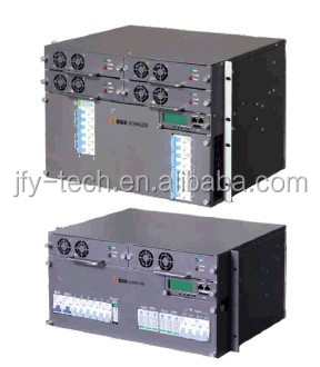 48V 50A 100A 200A mppt solar charge controller