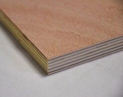 4*8 Hot sale cheap price 5mm 9mm 12mm 15mm 16mm 18mm Commercial Plywood for Furniture