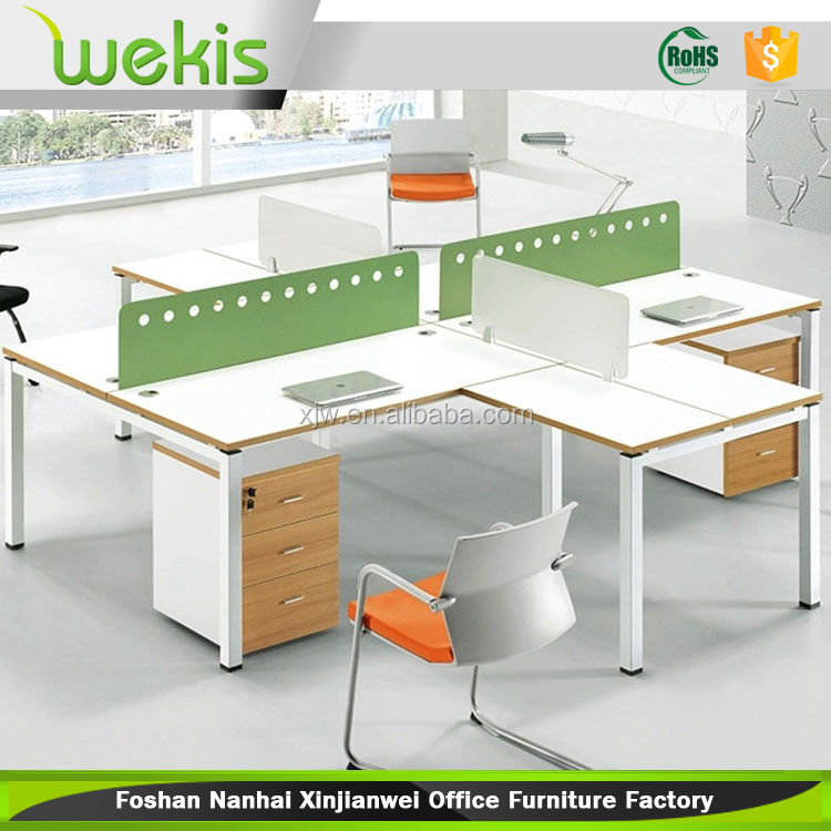 Custom Made Low Price Table Online Shopping India WorkStation