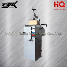 Aluminum Cutting Machine with 350mm or 400mm Diamond Blade aluminum cutting saw machine