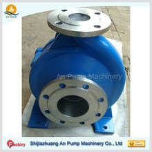 0.5hp motor chemical feeding pump