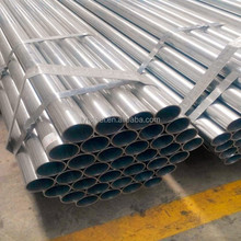 High quality!! Tianyingtai Hot dip galvanized steel pipe/tube !!