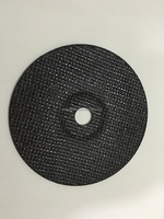 cut off wheel 14 inch with en12413, metal cutting disc