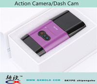 full hd 1080p car camera dvr video recorder
