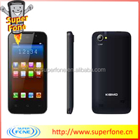 K1401 whosale china cheap mobile phone price 4.0 inch dual sim card smart phone prepaid cell phone
