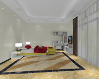 3D Flooring Full Polished Online Shopping India Prices