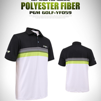 YF059 PGM New Model Golf T