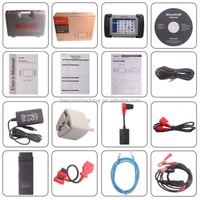 obdii scanner tool ds708 original code reader support 46 kinds cars and mulity language 3 year on line free update best price