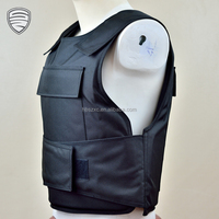 Level IV 4 Bulletproof Vest