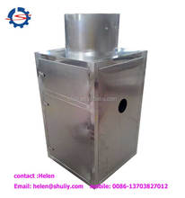 Garlic peeling machine for sale Garlic peel off machine